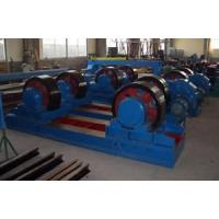 Adjustable Welding Rotator Manufactures
