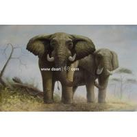 Buy cheap Oil Painting Wholesaler from wholesalers