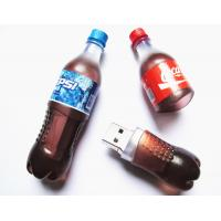 Buy cheap Plastic USB Flash Drive Thumb Drive 4G 8G 16G 32G from wholesalers