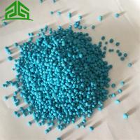 Buy cheap price of compound fertilizer npk 15 15 15 from wholesalers