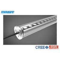 Buy cheap CREE External low voltage LED Wall Washer Lights 100-110lm / w , Light weight from wholesalers