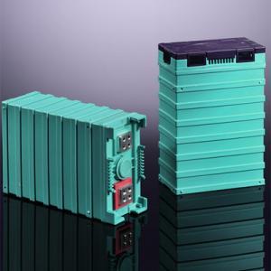 Lithium Ion Golf Cart Batteries 12V/24V/48V/72V 70Ah High Performance