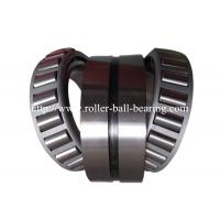 Buy cheap Open Type Stainless Steel Tapered Roller Bearing 14131 / 14276 C0 / C2 / C3 /  C4 / C5 from wholesalers
