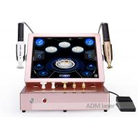 Buy cheap Wrinkle Removal Jet Plasma Medical Acne Reduce Skin Care Professional Equipment from wholesalers
