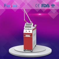 Buy cheap Beijing Manufacturer Laser Tattoo Removal Machine Price from wholesalers