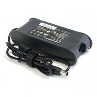 Buy cheap 19.5V4.62A laptop power adapter for DELL 90W ,tip size 7.4*5.0mm from wholesalers