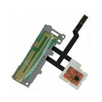 Wholesale NOKIA LUMIA 800 RINGER BUZZER FLEX CABLE from china suppliers