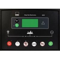 Buy cheap Intelligent Control Panel Genrator Spare Parts With AMF Module from wholesalers