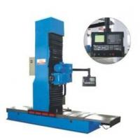 Buy cheap Face Milling Machine product