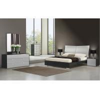 Wholesale High Gloss Bedroom Furniture - novafurniture