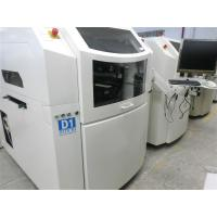 Buy cheap MPM UP2000/A Screen Printer (D1) from wholesalers