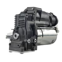 Buy cheap Air  Compressor Pump for Mercedes W164 X164 W251 Air Rubber Spring Shock Strut 1643201204 from wholesalers