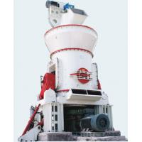 Buy cheap [Photos] Supply ore powder ball mill production line from wholesalers