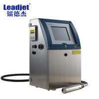 Buy cheap V280plus Continuous Inkjet  Ink Jet Coding Machine For Wire Cable Marking from wholesalers