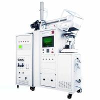Wholesale Building Materials Flammability  ISO5660 Cone Calorimeter Analysis Instrument For Heat Release from china suppliers