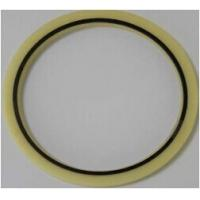 Buy cheap The Buffer Seal (HBY) from wholesalers