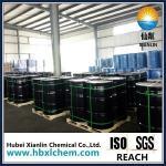 Buy cheap Cas No.: 96-29-7 Methyl Ethyl Ketoxime(MEKO) 99.9% min from China from wholesalers