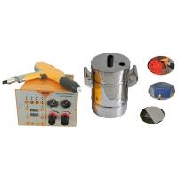 Buy cheap Small Portable Electrostatic Powder Coating System from wholesalers