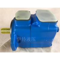 Buy cheap Taiwan ITTY factory price rexroth hydraulic pump a10v for concrete mixer from wholesalers
