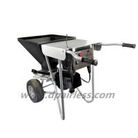 Buy cheap DP-830 Plaster Spray System, Cement Plaster Coating Machine from wholesalers