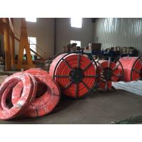 Buy cheap HTR High Tro-Reel System with Current Capacity From 50A to 140A of 3, 4, 6 Poles from wholesalers