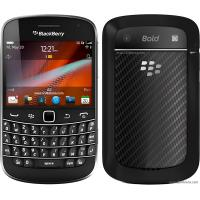 Buy cheap Blackberry Bold 9900 from wholesalers