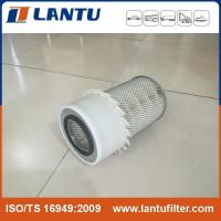 smp181050 MA588 HP446K  E565L C1188  32/201033 600-182-1100  26510143 3066498 automotive air filter with high quality