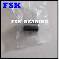 Buy cheap KH1228 KH1630 Stamping Linear Motion Bearings Light Series , KH1428 P / PP from wholesalers