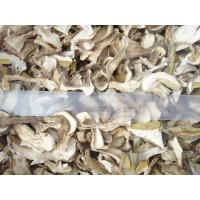 Buy cheap dried boletus edulis from wholesalers
