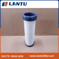 17801-3371 air filter automotive from china manufacturer with high quality