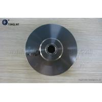 Buy cheap Turbo Bearing Housing  turbocharger rebuild parts for Car Bus Track Engine from wholesalers