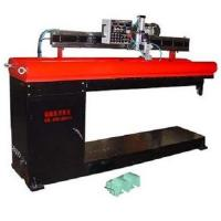 Buy cheap Straight seam Automatic welding Special equipment LSW1500 Automatic argon arc welder from wholesalers