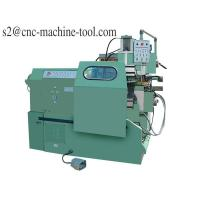 Buy cheap Chuck hydraulic pump automatic controlled multicut lathe from wholesalers