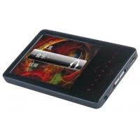 Buy cheap MP4 Player (T0828S) from wholesalers