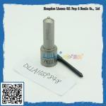 Buy cheap fill rite diesel nozzle DLLA155P848, 093400-8480 boron carbide nozzle DLLA 155 P 848, Hi/-no J05 DLLA 155 P848 from wholesalers