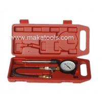 Buy cheap G324 Unique Compression Tester Kit (MK0112) from wholesalers