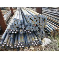 Buy cheap X20CrMoV11-1 Process Forged Round Bar 1.4922 Alloy Special EN10222-1 Alloy Steel Bar from wholesalers