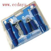 Wholesale 3-Way Training Set (DY-TS-303) from china suppliers