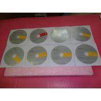 Buy cheap Mercedes Benz STAR Diagnosi Software Xentry DAS/WIS/EPC Update DVD's from wholesalers
