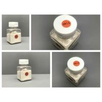 Buy cheap Opaque Powder Dental Ceramic Powder 3D Master 4R1.5 , 6 Min Heat Time from wholesalers