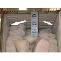 Buy cheap container desiccant dehumidifiers from wholesalers