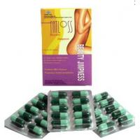 Jimpness Beauty Fat Loss Capsule Weight Loss Management Pills Body Beauty Supplement Manufactures