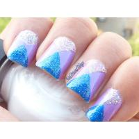 Super Slim French Nail Tip-Nature Manufactures