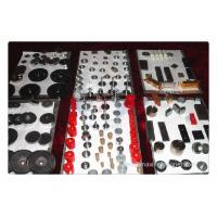 Buy cheap POT/Cab/holding/Mount magnets with holes/screws compilation from wholesalers