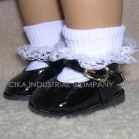 Buy cheap Dolls,doll,toy,toy Shoes,doll Shoes,doll Suits,doll Clothes from wholesalers