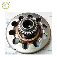Buy cheap Steel Shinny Scooter Clutch Parts  Housing / 5YP /  LC135 Motorcycle Racing Clutch Box/ Silver Color from wholesalers