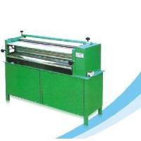 Wholesale Laminated Machine (KY-703) from china suppliers