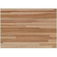 Wholesale 5.5mm / 0.5mm Luxury Vinyl Tiles WPC Flooring Natural Wood WPC Flooring from china suppliers