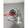 Buy cheap B1 11589880007 04298603KZ 11589880003 04299151KZ 04295604KZ 21247356 Deutz Industrial Engine from wholesalers