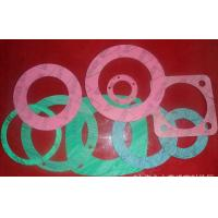 Buy cheap Petrochemical And Chemical Use Sealing Gasket Making CNC Cutting Equipment from wholesalers